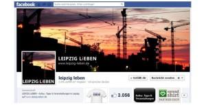 3000 Leipzig leben Fans