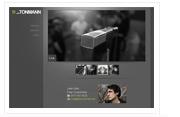 Dein-Tonmann Website