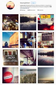 leipzig leben instagram