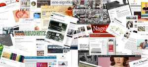 leipziger blogs