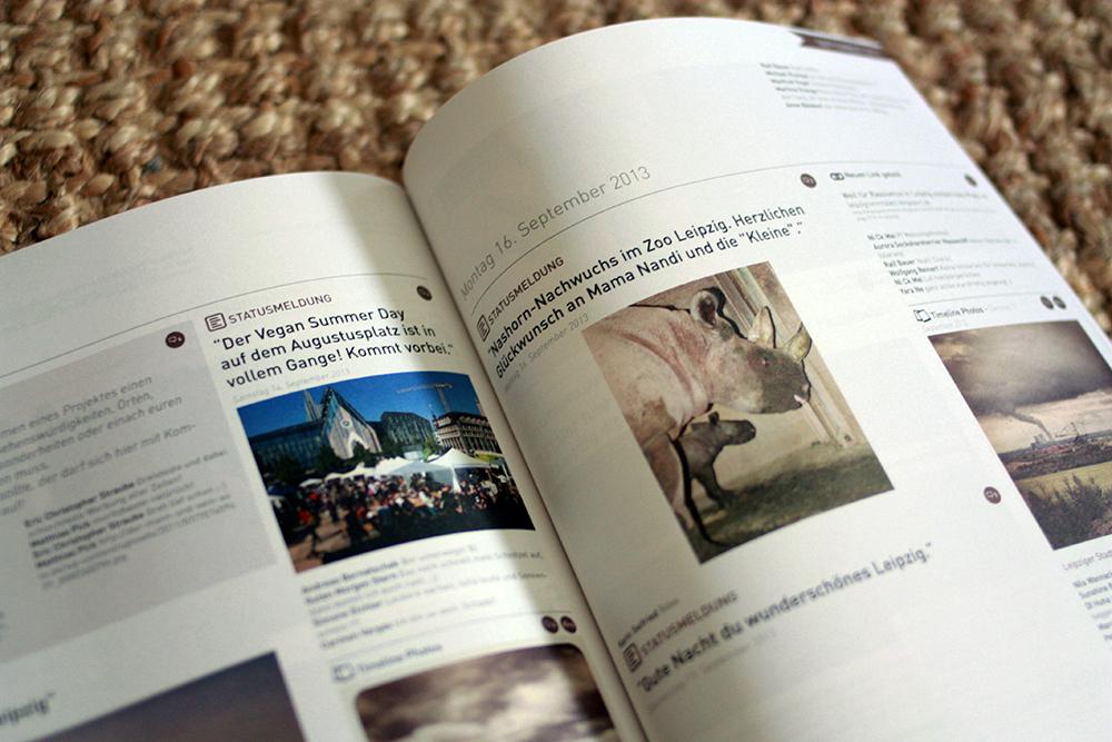 social book leben