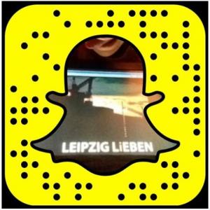 Adelina Horn Snapchat Leipzig leben